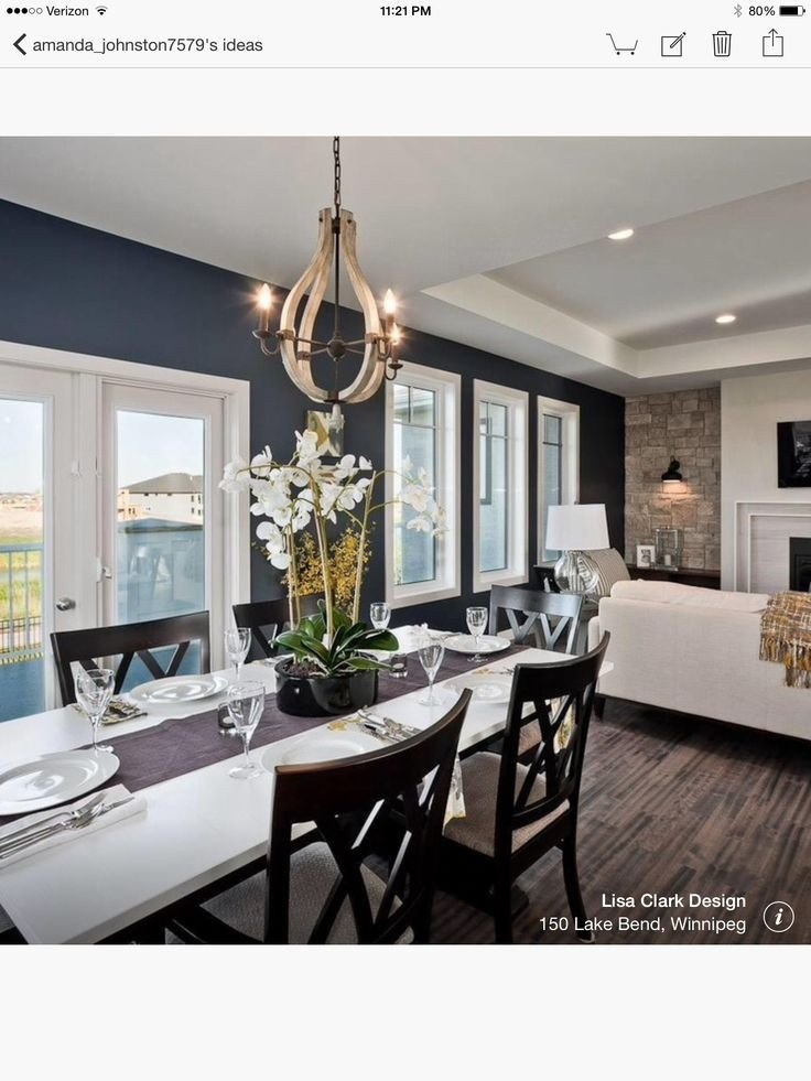 Accent Decor for Living Room Lovely Best 20 Navy Accent Walls Ideas On Pinterest