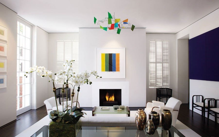 All White Living Room Decor Best Of All White Living Room Design Ideas