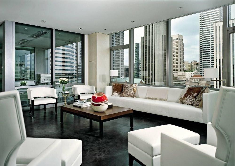All White Living Room Decor Elegant All White Living Room Design Ideas