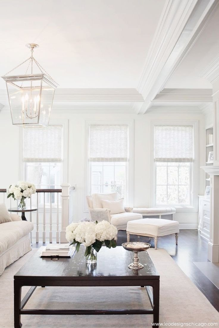All White Living Room Decor Fresh 25 Best Ideas About Upstairs Loft On Pinterest