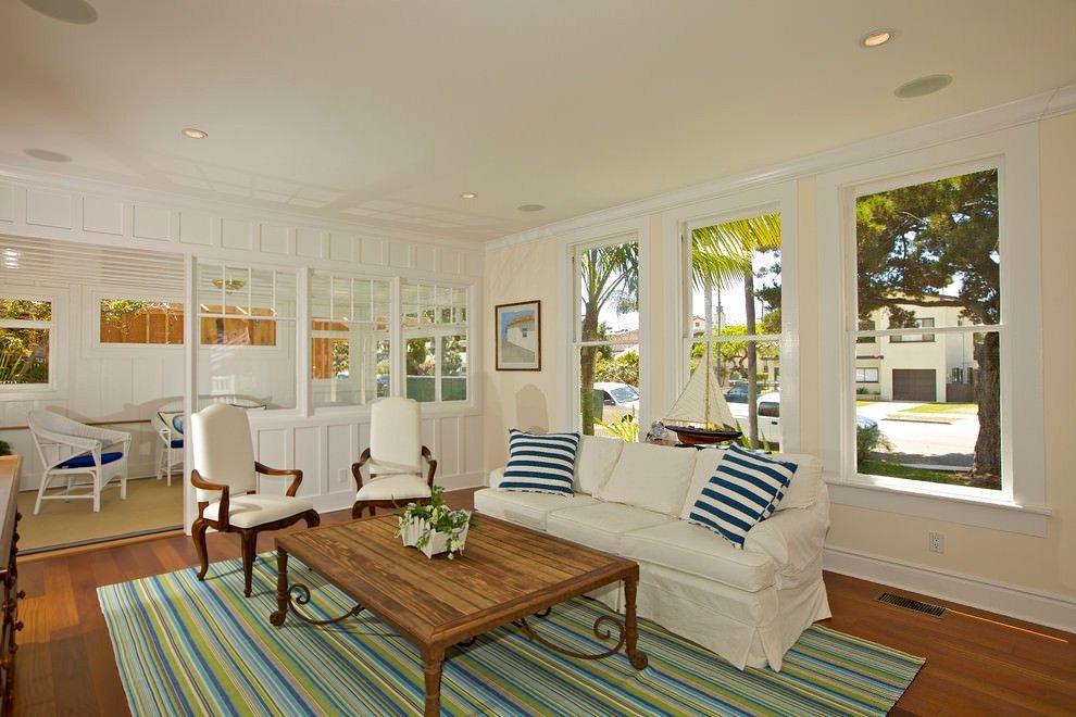 Beach House Living Room Decor Best Of 22 Beach Living Room Living Room Designs