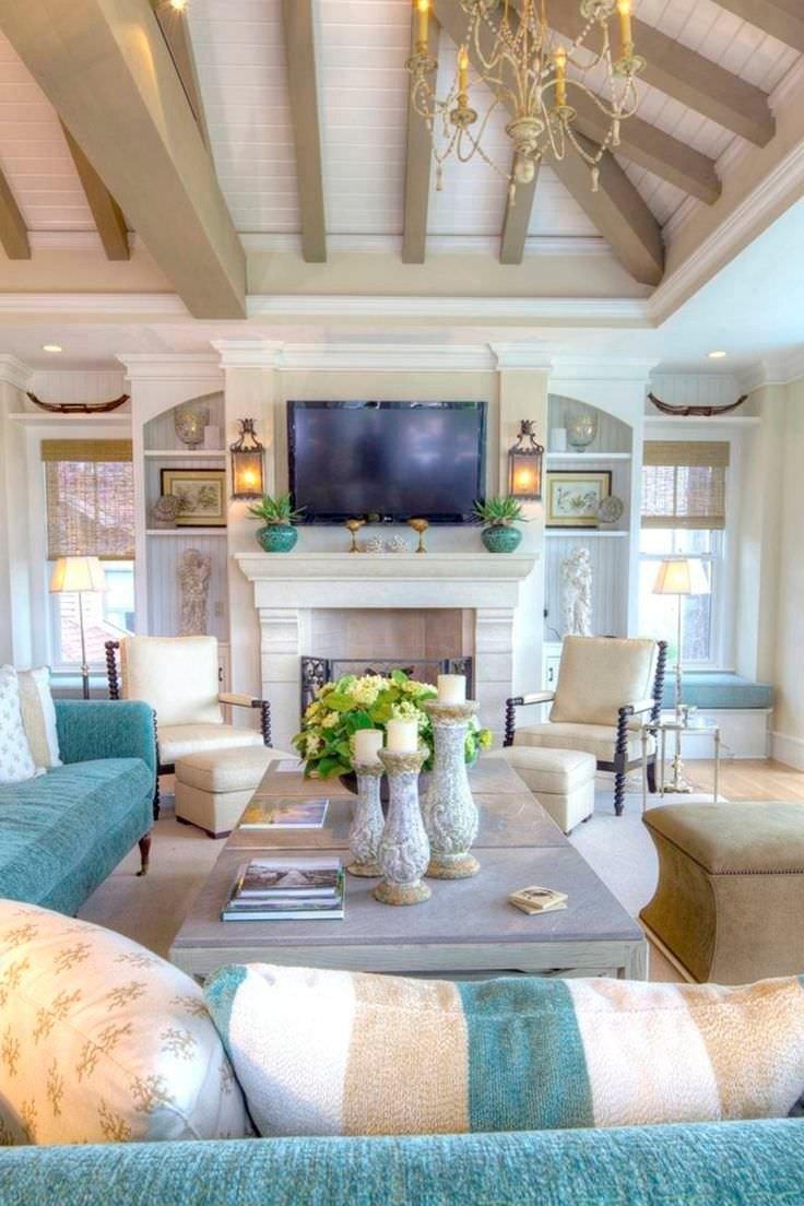 Beach House Living Room Decor Fresh 29 Living Room Interior Design