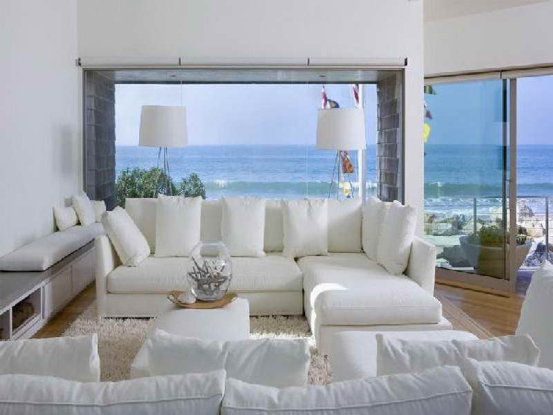 Beach House Living Room Decor Fresh 34 Beach House Living Room Decor Coastal Living Room
