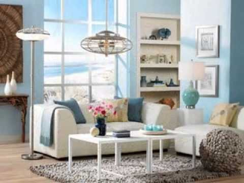 Beach themed Living Room Decor Beautiful Diy Beach themed Living Room Decorating Ideas