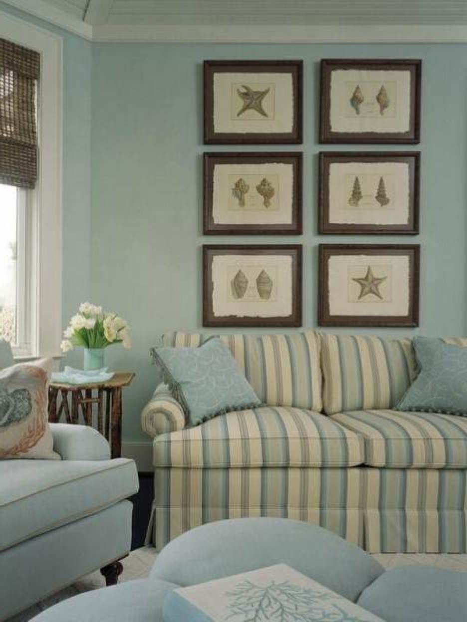 Beach themed Living Room Decor Inspirational 25 Beach Style Living Room Design Ideas Decoration Love
