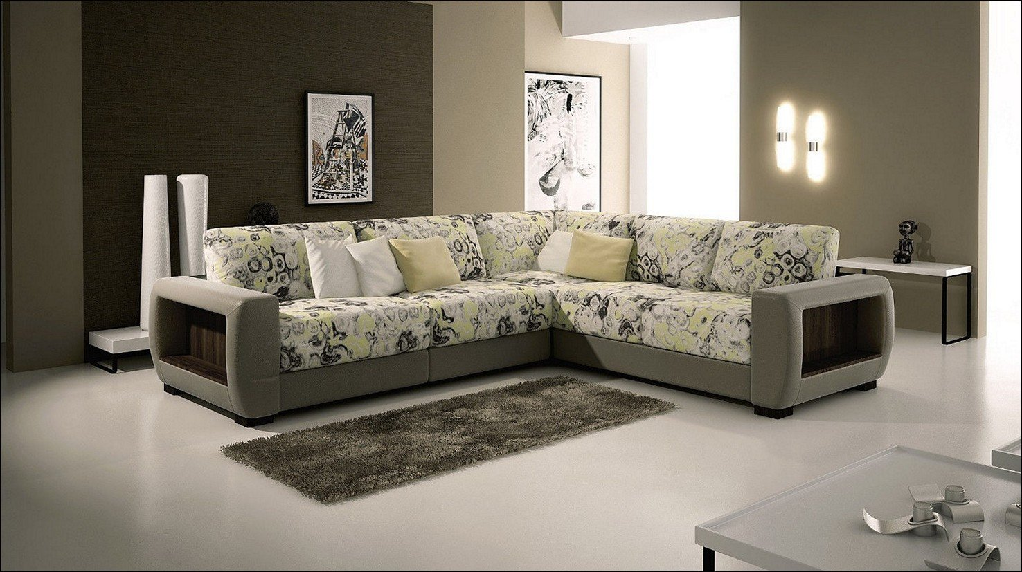 Big Wall Decor Living Room Awesome Decorating Large Wall Living Room Oversized Wall Art