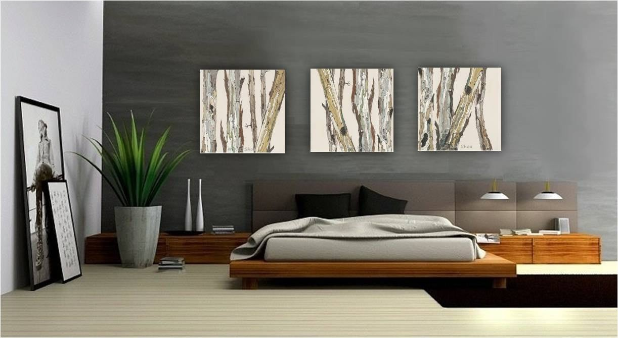 Big Wall Decor Living Room Beautiful Extra Large Wall Art Oversized Triptych Set Dining Room