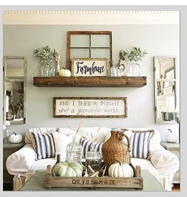Big Wall Decor Living Room Best Of Best 25 Decorating Large Walls Ideas On Pinterest