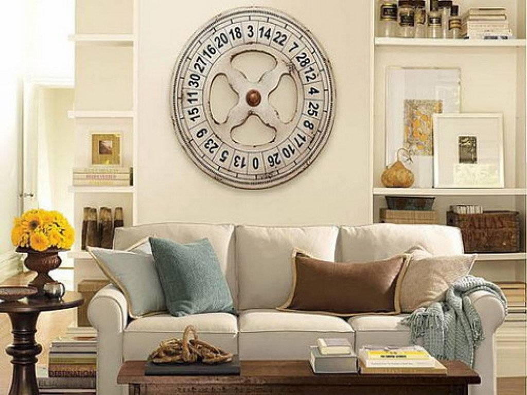 Big Wall Decor Living Room Best Of Wall Space Ideas Large Living Room Wall Decorating