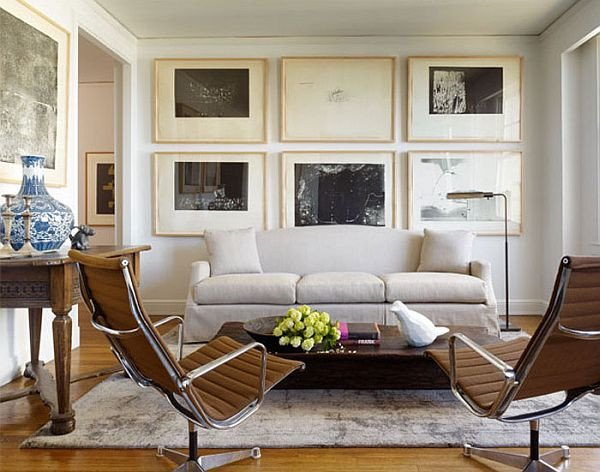 Big Wall Decor Living Room Fresh How to Choose Art for Your Living Room