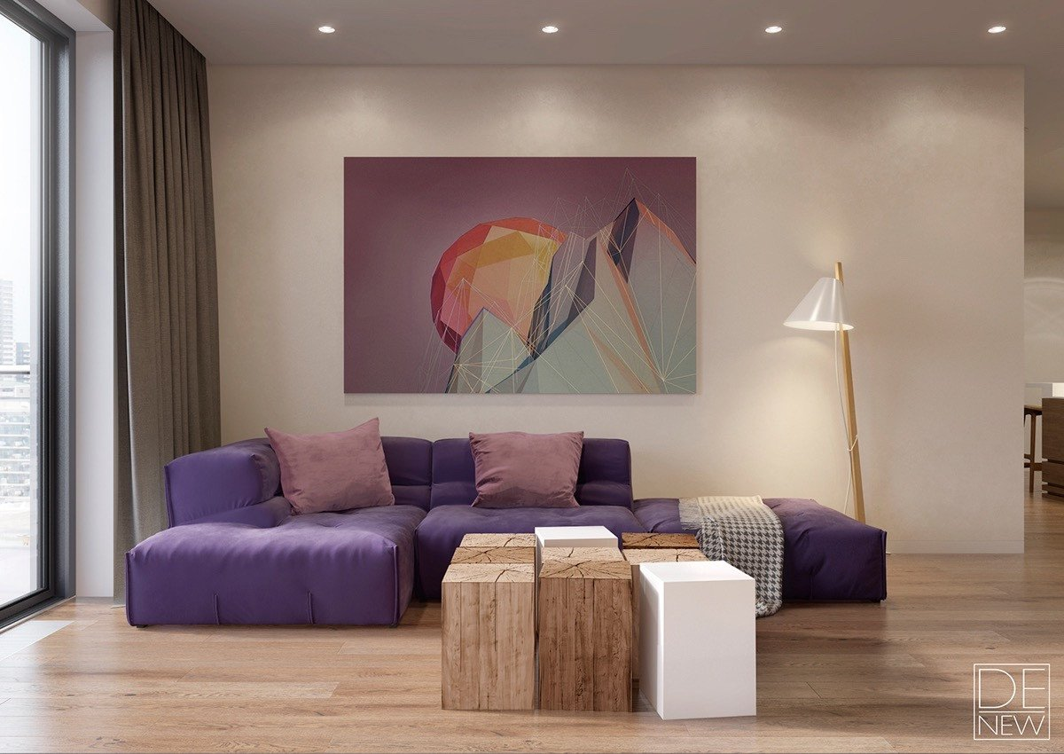 Big Wall Decor Living Room Fresh Wall Art for Living Rooms Ideas & Inspiration