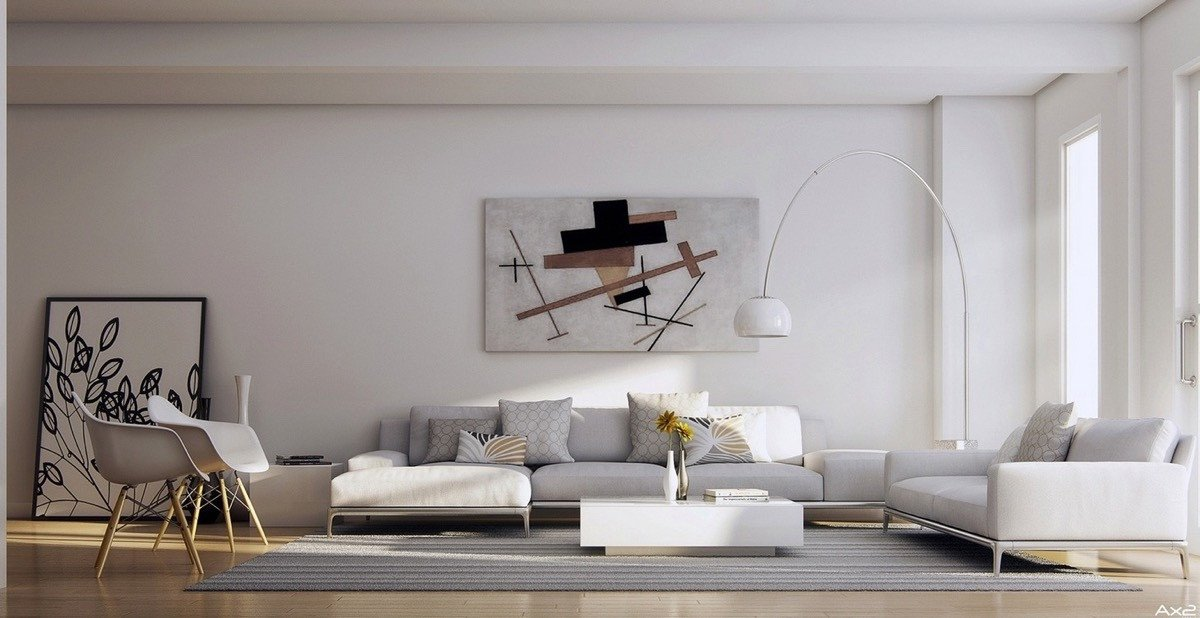 Big Wall Decor Living Room Lovely Wall Art for Living Rooms Ideas & Inspiration