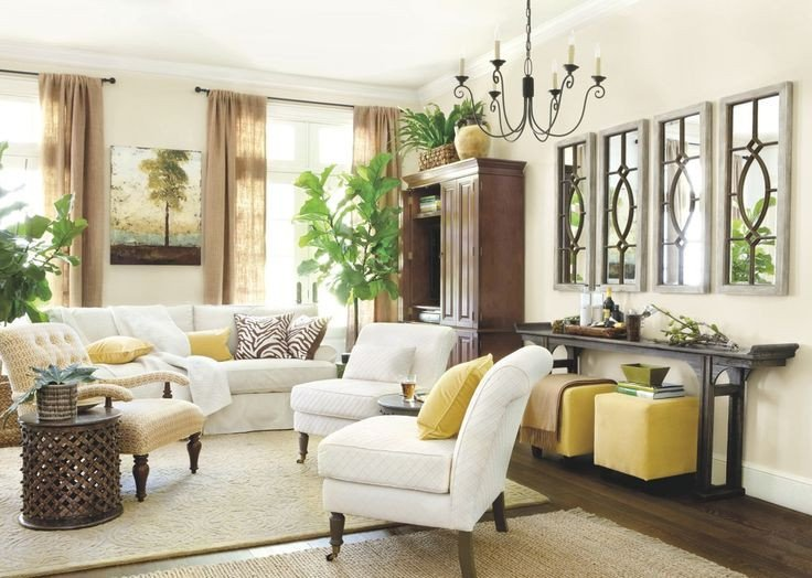 Big Wall Decor Living Room New 25 Best Ideas About Walls On Pinterest