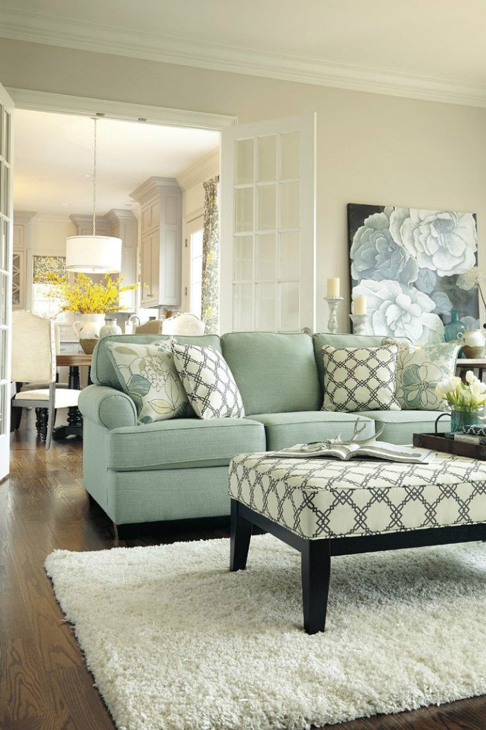 Blue Living Room Decor Ideas Beautiful Fall Decorating Ideas Living Room Use Green