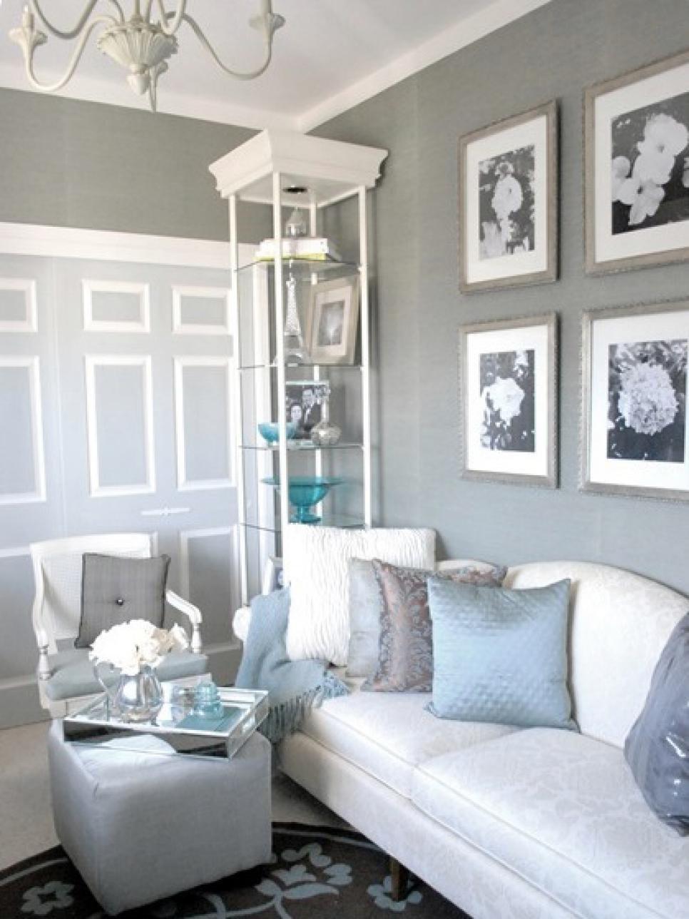 Blue Living Room Decor Ideas Inspirational Winter Color Trends Living Alaska