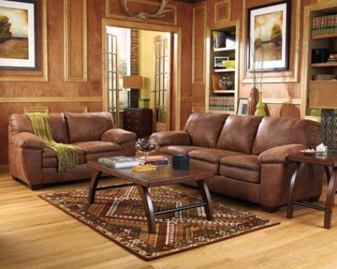 Brown Furniture Living Room Decor Beautiful How to Decorate A Living Room with Brown Furniture
