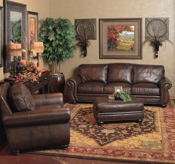 Brown Furniture Living Room Decor Elegant 25 Best Ideas About Chocolate Living Rooms On Pinterest
