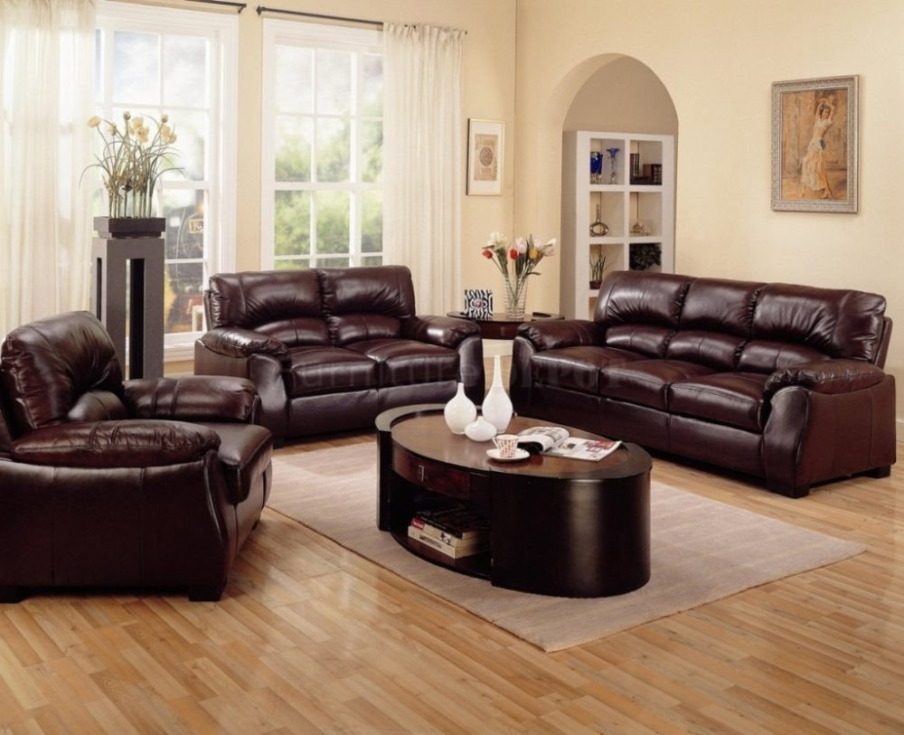 Brown Furniture Living Room Decor Elegant Elegant Living Room Decorating Ideas with Brown Leather