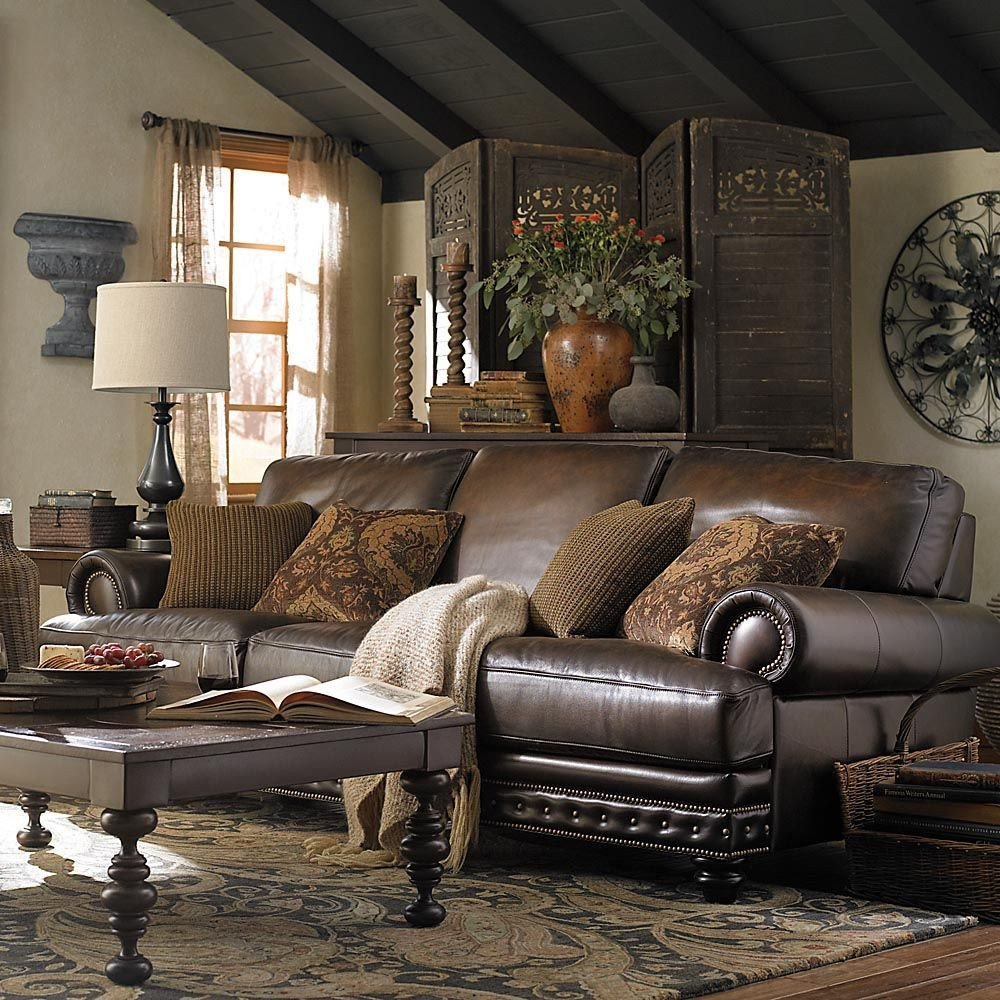 Brown Furniture Living Room Decor Inspirational Missing Product Living Room Ideas