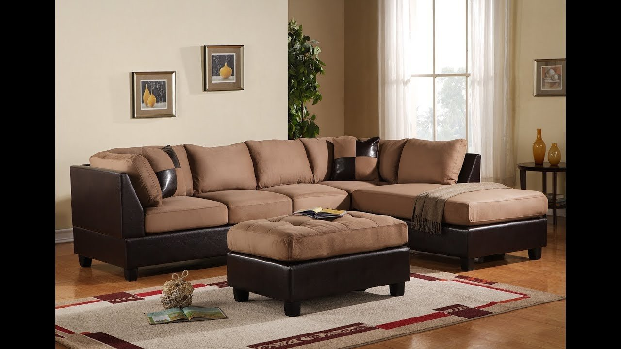 Brown Furniture Living Room Decor Unique Living Room Paint Ideas with Dark Brown Leather Furniture