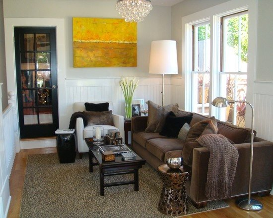 Brown sofa Living Room Decor Best Of 27 Best Images About Brown Couch Decor On Pinterest