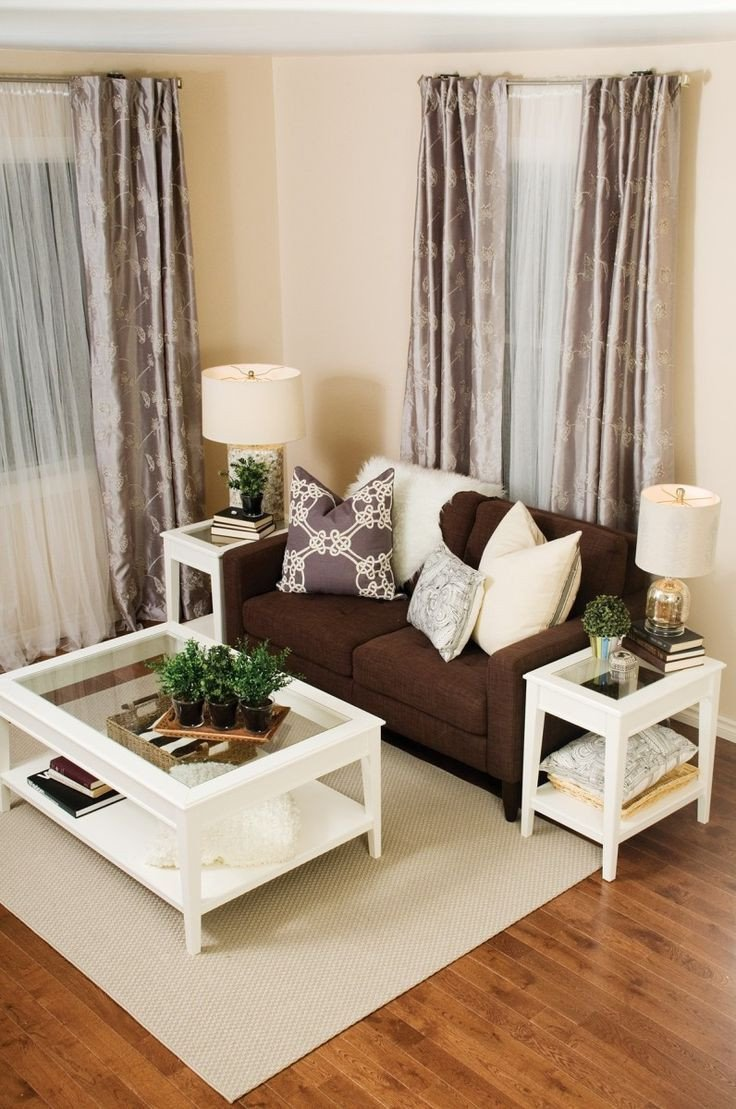Brown sofa Living Room Decor Elegant 25 Best Ideas About Brown Couch Decor On Pinterest