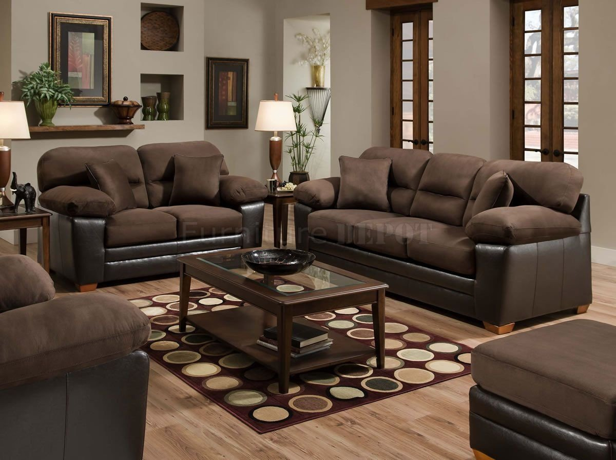 Brown sofa Living Room Decor Inspirational Best 25 Brown Furniture Decor Ideas On Pinterest