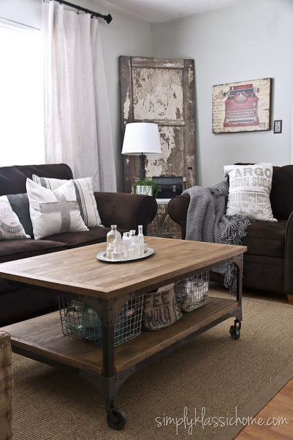 Brown sofa Living Room Decor Luxury 25 Best Ideas About Brown sofa Decor On Pinterest