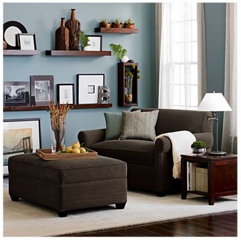 Brown sofa Living Room Decor New 25 Best Ideas About Brown sofa Decor On Pinterest