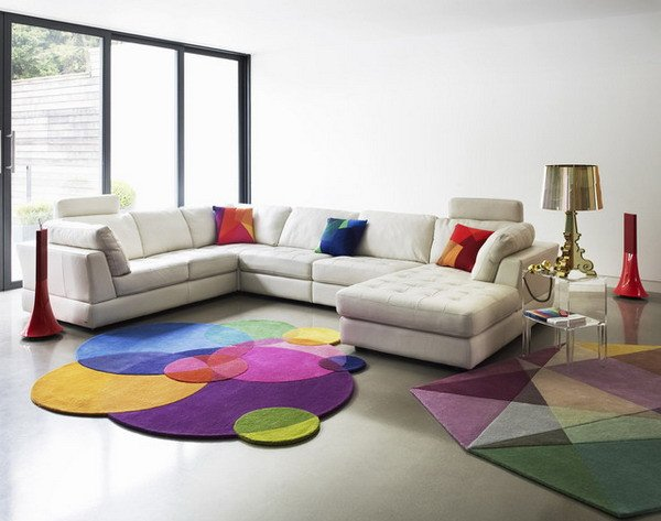 Carpet for Living Room Ideas Awesome Carpet for Living Room Inspirationseek
