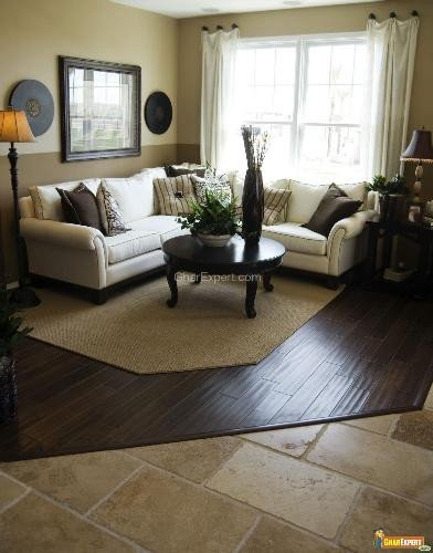 Carpet for Living Room Ideas Awesome Flooring Ideas for Living Room