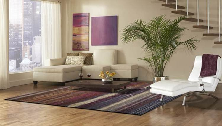 Carpet for Living Room Ideas Awesome Modern Carpet Design for Living Room