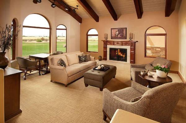 Carpet for Living Room Ideas Beautiful 15 Carpet Designs Ideas