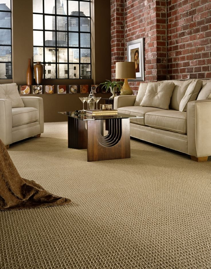Carpet for Living Room Ideas Beautiful Loop Stylish Grid Loop Carpet Brings softness to