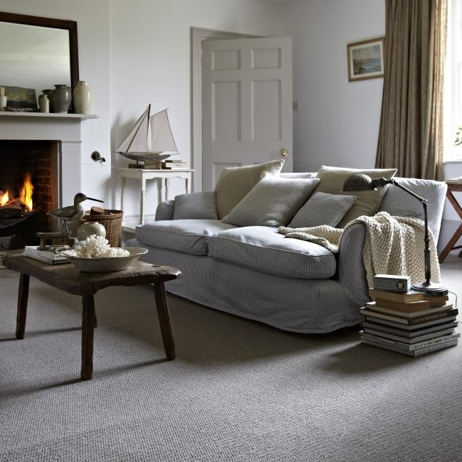 Carpet for Living Room Ideas Best Of Modern Living Room Carpet Ideas