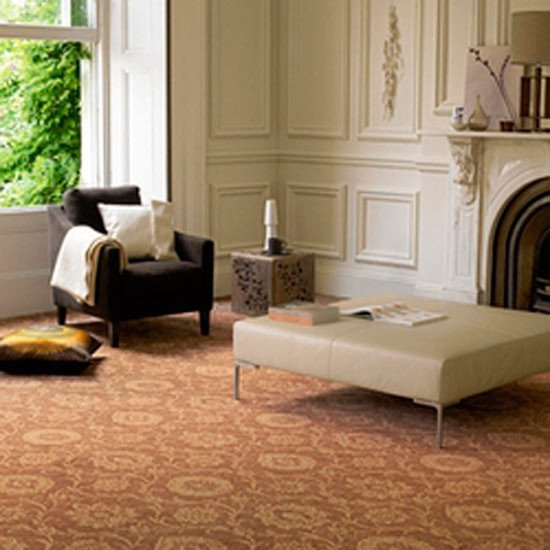 Carpet for Living Room Ideas Best Of Patterned Carpets Flooring