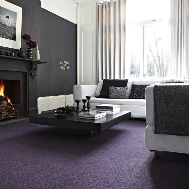 Carpet for Living Room Ideas Elegant Modern Living Room Carpet Ideas Carpetright Info Centre