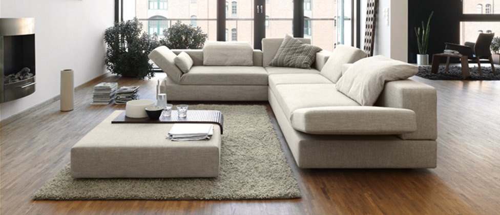 Carpet for Living Room Ideas Fresh 13 Living Room Carpet Designs Decorating Ideas