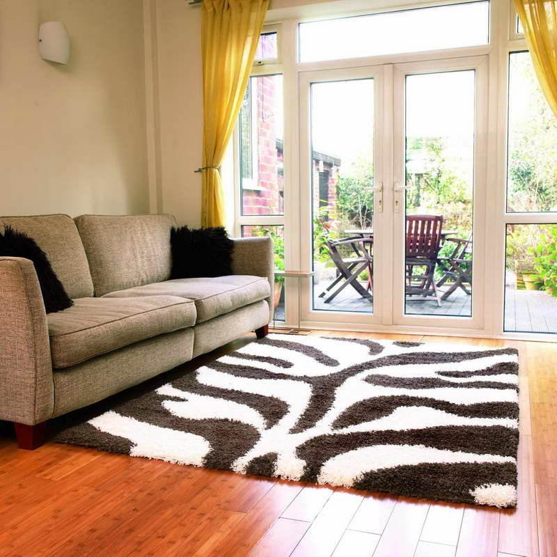 Carpet for Living Room Ideas Fresh Carpet for Living Room Inspirationseek
