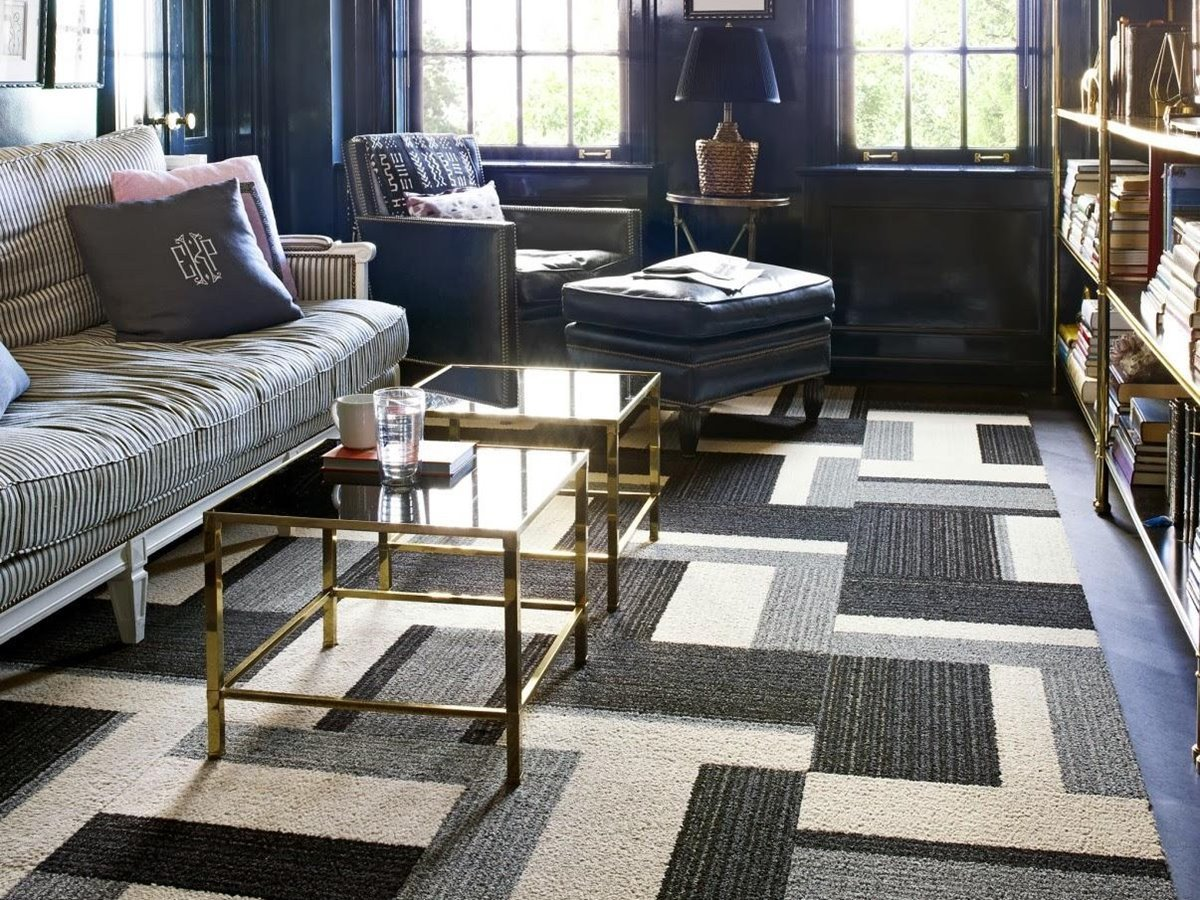 Carpet for Living Room Ideas Inspirational Tiles Living Room Carpet Design Ideas