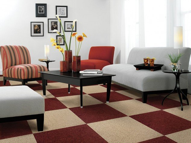 Carpet for Living Room Ideas New 20 Unique Carpet Designs for Living Room
