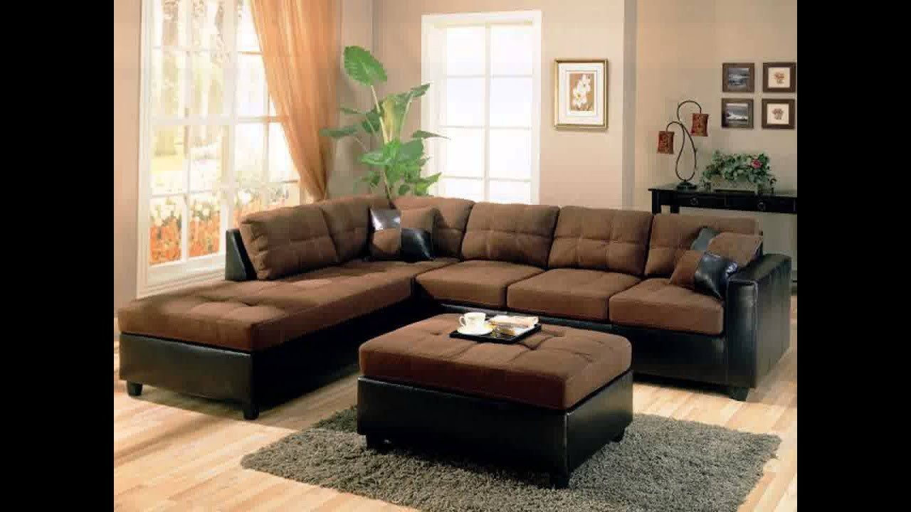 Carpet for Living Room Ideas New Living Room Ideas Brown Carpet