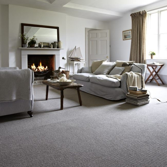 Carpet for Living Room Ideas Unique 5 Country Living Room Ideas Carpetright Info Centre