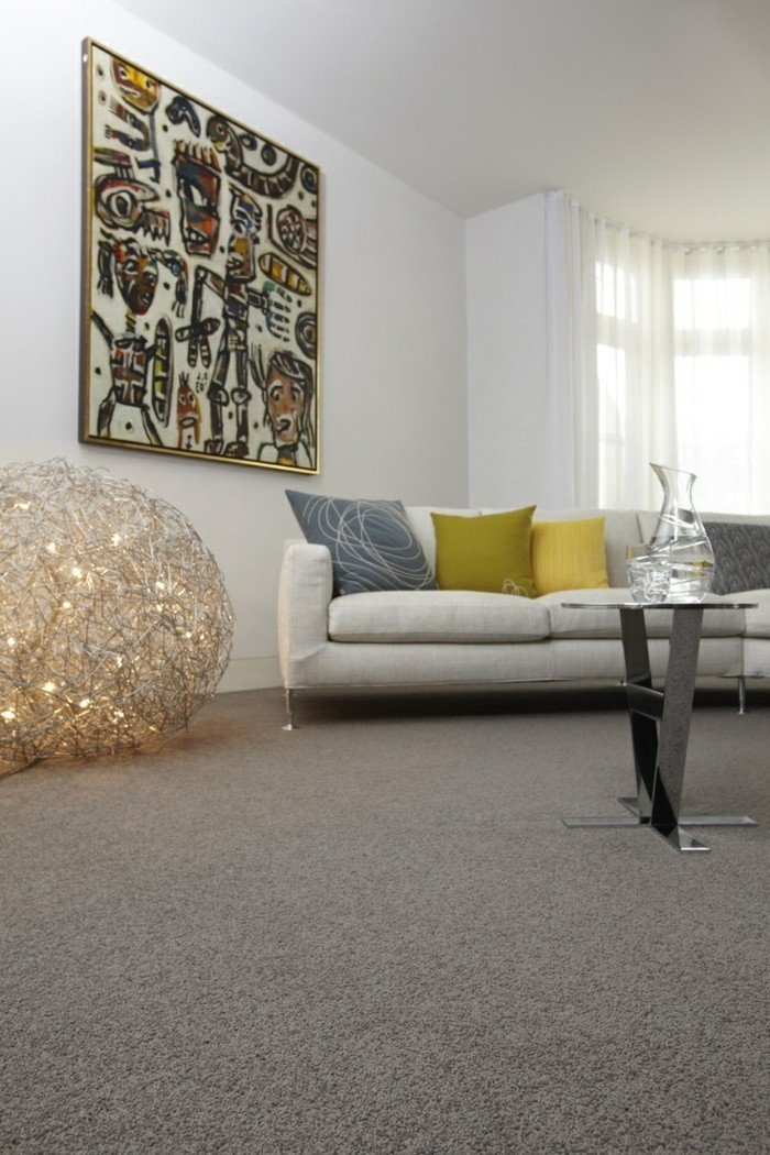 Carpet for Living Room Ideas Unique Beautiful Living Room – 133 Interior Design Ideas In All