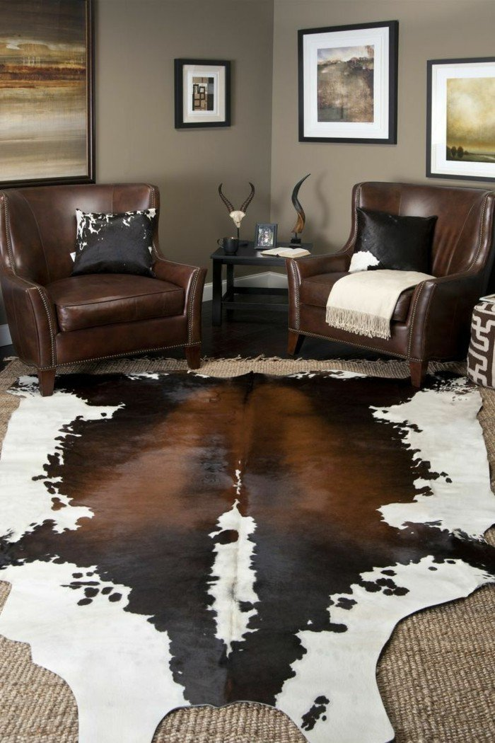 Carpet for Living Room Ideas Unique Lay the Carpet – Flooring and Accented at the Same Time