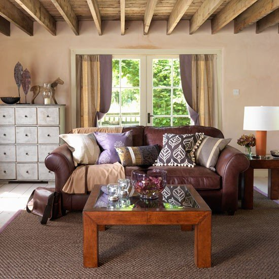 Country Living Room Decor Ideas Best Of Country Living Room Decorating Ideas Home Ideas Blog
