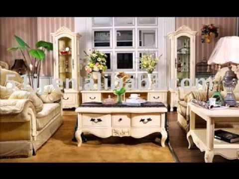 Country Living Room Decor Ideas Best Of Diy French Country Living Room Decorating Ideas