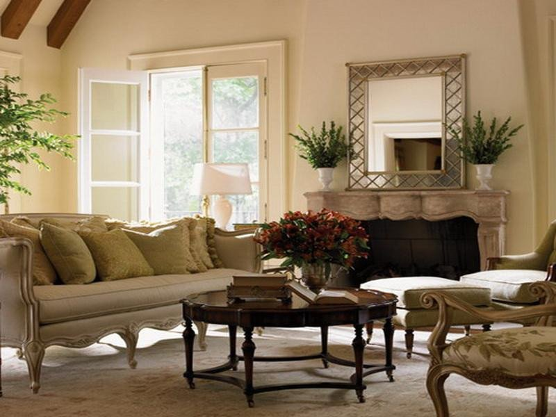 Country Living Room Decor Ideas New Decoration French Country Decorating Ideas Interior