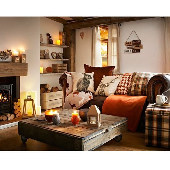 Country themed Living Room Decor Elegant 25 Best Ideas About Country Living Rooms On Pinterest