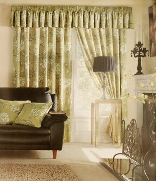 Curtains for Living Room Ideas Best Of Luxurious Modern Living Room Curtain Design Interior Design